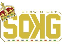 S.O.K.G(Show-N-Out Ent.)