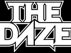 Image for The Daze