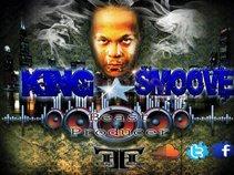 King $moove
