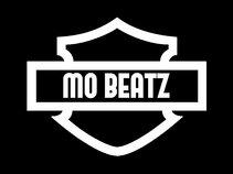 MO BEATZ