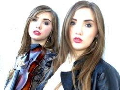 Alanna & Brianne