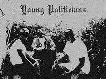 Young Politicians