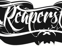 Reaper star