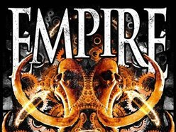 Image for The Empire