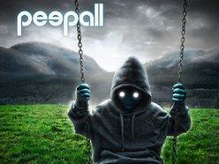 Image for Peepall