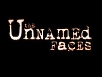 The Unnamed Faces