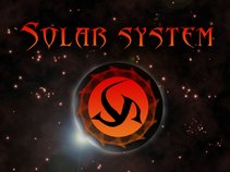 Solar System band