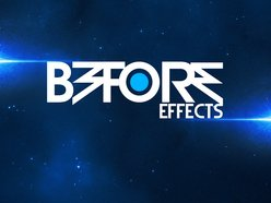 Before Effects