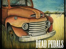 The Dead Pedals