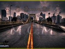Merc City Music