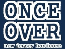 Onceover NJ