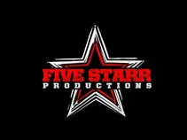 5 Starr Productions