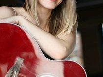 Katie Mariah
