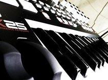 B! [aka mistaB!] (producer)