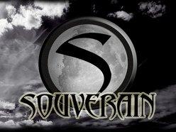 Image for SOUVERAIN