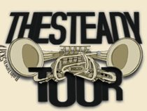 The Staedy Tour