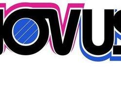 Image for Novus Funk