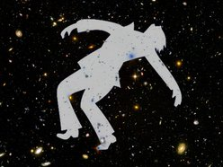 Image for Astromenace