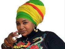 Abijah Lioness