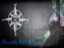South Of Blue
