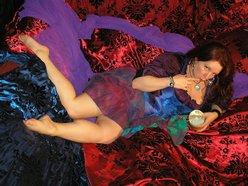Gypsy Mermaid