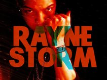 Rayne Storm