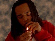 Yung Cash
