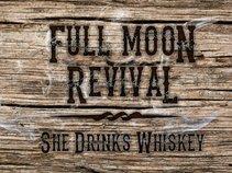 Full Moon Revival