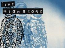 The High Score