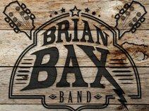 Brian Bax Band