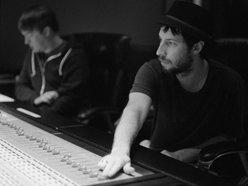 Bradley Prakope - Mixer / Engineer / Producer