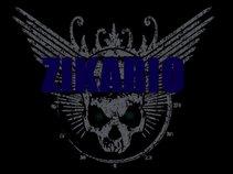 Zikario