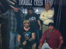 Trouble Creek Band