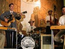 West Coast Ramblers
