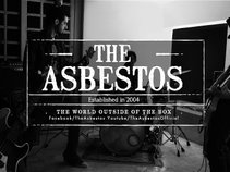The Asbestos