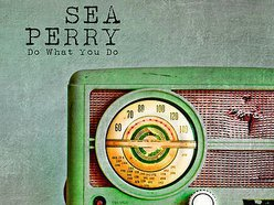 Sea Perry