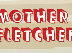Image for Mother Fletcher