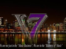 V7 World Entertainment