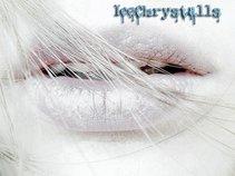 IceChrystalls