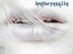 Image for IceChrystalls