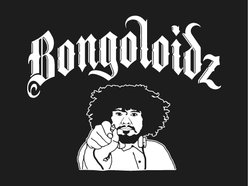 Image for Bongoloidz