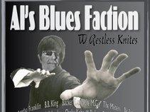 Al's Blues Faction