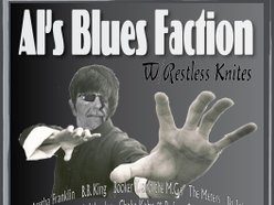 Al's Blues Faction