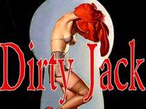 DIRTY JACK