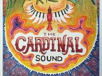 The Cardinal Sound