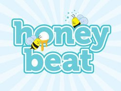 Image for Honey Beat