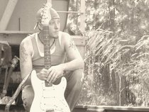 Adam Brown & The Triple Crown Band