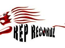 R.E.P. RecordZ