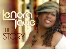 LeNora Jaye