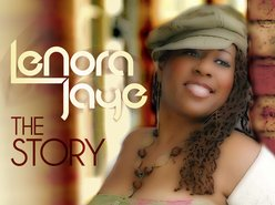 Image for LeNora Jaye